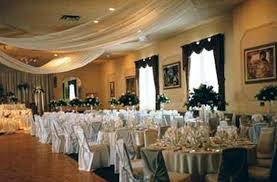 banquet halls prices qssis banquet halls are wedding halls with style in toronto
