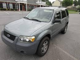nissan altima for sale fargo nd 2005 ford escape for sale in dallas georgia 30132