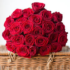 Long Stem Roses Premium Red Long Stem Roses Ok Bouquet Buy Online Luxury