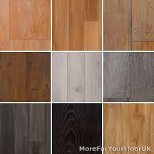 wood plank vinyl flooring roll quality lino anti slip kitchen