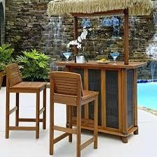 Outdoor Bar Table And Stools Patio Bar Stools Patio Bar Stool Outdoor Patio Bar Stools