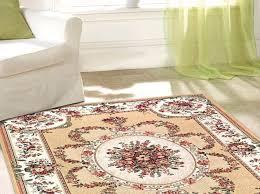 tappeto aubusson tappeti aubusson origini e caratteristiche www webtappetiblog it