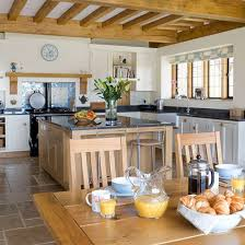 kitchen diner ideas kitchen diner ideas for easy living ideal home