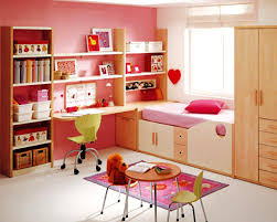 little girl bedroom ideas painting perfect little girls bedroom image of little girls pink bedroom ideas