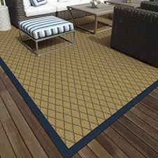 Rugs For Outdoors Indoor And Outdoor Carpet Home Designs Ideas