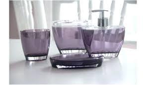 lavender bathroom ideas lavender bathroom decor purple and silver ideas design themed ide