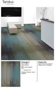 Hybrid Laminate Flooring 40 Best Flooring Images On Pinterest Commercial Carpet Carpets