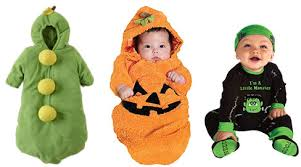 Baby Scary Halloween Costumes Cute Halloween Costumes Kids Infants Babies Toddlers