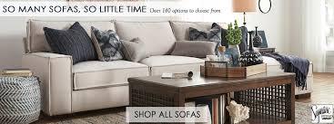 wg u0026r furniture wisconsin furniture and mattress store
