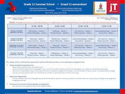 results for grade 11 university r math x math