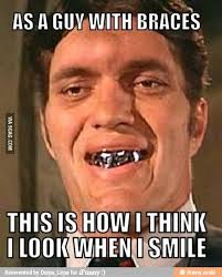 Braces Meme - braces girl meme 28 images calne ca on pinterest hatsune miku