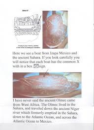 egyptsearch forums blacks in ancient america 2014