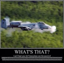 Plane Memes - military memes freedom funny inspirational story heroes photos chive