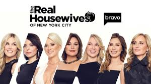 the real of new york city tv on play