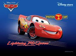 cars characters ramone disney pixar cars wallpaper wallpapersafari
