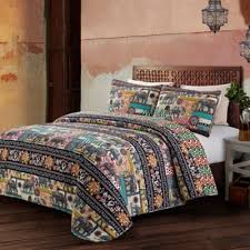 Moroccan Bed Sets Buy Moroccan Bedding Set From Bed Bath Beyond