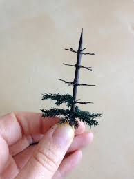11 best christmas trees images on pinterest christmas crafts