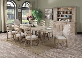 Dining Room Collection Dining Room U2013 Emerald Home Furnishings
