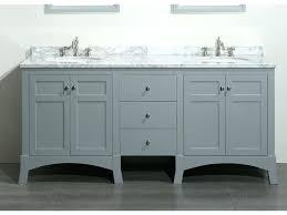 Sears Bathroom Furniture Sears Bathroom Furniture Amazing Bathroom Vanity And Beautiful