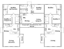 u shaped kitchen floor plan u shaped kitchen floor plan home design ideas the u shaped
