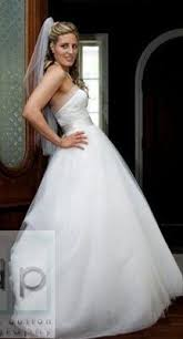 2012 wedding dress trends two in one wedding dresses
