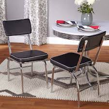 dinning kitchen chair pads chair pads with ties kitchen chair