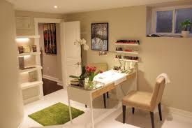 Interior Design Of Parlour Beauty Salon Houzz