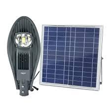 Best Solar Powered Outdoor Lights Best 25 Solar Powered Outdoor Lights Ideas On Pinterest Solar