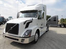 2008 volvo semi truck arrow inventory used semi trucks for sale
