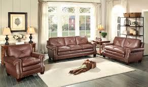 Leather Sofa Set For Living Room Homelegance Sofa Sets On Sale Free Shipping On Homelegance Furniture