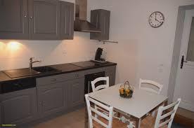 prix moyen d une cuisine ikea charmant cuisine équipée ikea prix photos de conception de cuisine
