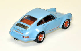 vaillant porsche zamac metal porsche there is no substitute u2022 porsonly com