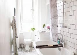 best tiny bathrooms ideas onl bathroom layout half budget shower