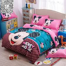 Mickey Mouse King Size Duvet Cover Best 25 Discount Bedding Ideas On Pinterest Discount Bedding