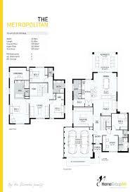 planning a walk in closet u2013 aminitasatori com