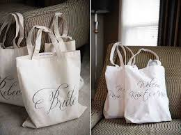 wedding hotel bags gift bags for wedding guests at hotel hostal