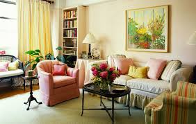 Small Traditional Sofas Small Traditional Living Room Furniture With White Sofa And Pink