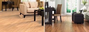 mohawk laminate flooring griffin s flooring america prince