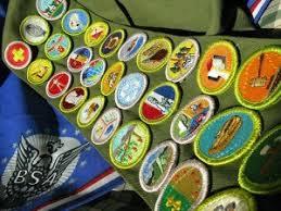 merit badges troop 44 bushkill pa 2015 troop 44 troop 44