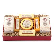 cheese and meat gift baskets gourmet cheese gift baskets wine and meat delivery etsustore