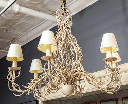Cheap Fake Chandeliers Lighting Cheap Crystal Chandeliers Coral Chandelier Lighting