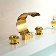 Antique Gold Bathroom Faucets Joyous Gold Bathroom Sink Ii Antique Satin Gold Bath Sink Antique