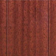 sapele staple engineered hardwood wood flooring the home depot