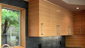 bamboo kitchen cabinet bamboo kitchen cabinets bamboo cabinets bamboo kitchen cabinets