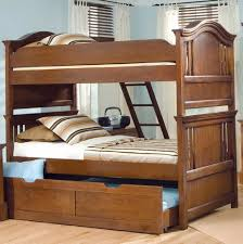 Ashley Furniture Beds Wooden Ashley Furniture Bunk Beds Using Ashley Furniture Bunk