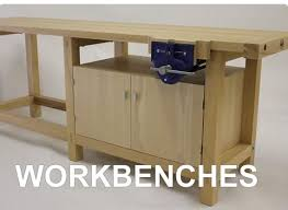 emir u2013 workbenches handtools and harris looms