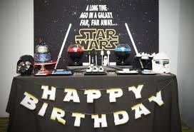 a vs evil wars dessert a vs evil wars dessert table spaceships and laser beams