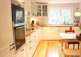 küche offen rundgang wohnzimmer und küche hausbau