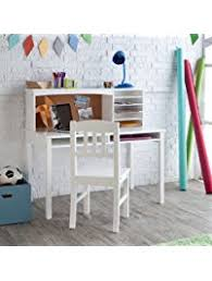 desk and chair set kids desks desk sets amazon com
