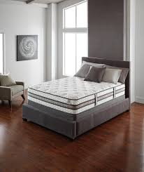 best firm crib mattress bedroom comfortable bed design ideas with serta firm mattress